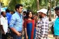 Athithi Tamil Movie Stills