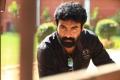 Nikesh Ram in Athithi Tamil Movie Stills
