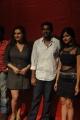 Athiyayam Movie Shooting Spot Photos