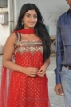 Cute Athmiya in Churidar Stills