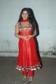 Tamil Actress Athmiya Cute Stills