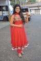 Tamil Actress Athmiya in Churidar Cute Pics