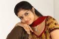 Manam Kothi Paravai Actress Athmiya Stills