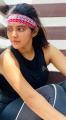 Actress Athulya Ravi New Photoshoot Gallery