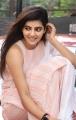 Actress Athulya Ravi New Photoshoot Stills