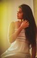 Actress Athulya New Photoshoot Gallery
