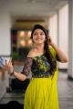 Actress Athulya Ravi Photos HD @ Nadodigal 2 Audio Launch
