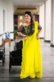 Actress Athulya Ravi HD Photos @ Nadodigal 2 Audio Launch