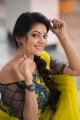 Actress Athulya Ravi HD Photos @ Nadodigal 2 Audio Release