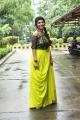 Nadodigal 2 Actress Athulya Ravi HD Photos