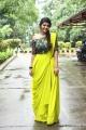 Actress Athulya Ravi HD Photos @ Naadodigal 2 Audio Launch