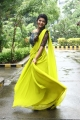 Actress Athulya Ravi HD Photos @ Nadodigal 2 Movie Audio Release