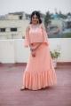 Actress Athulya Ravi Latest HD Photos