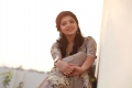 Actress Athulya Ravi Latest Hot Photos HD