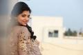 Actress Athulya Ravi Latest Photos HD