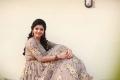 Tamil Actress Athulya Latest Hot Photos HD