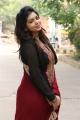Tamil Actress Athulya Ravi Latest Hot Pics
