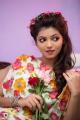 Actress Athulya Ravi New Photo Shoot Stills