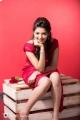Actress Athulya Ravi Photo Shoot Stills