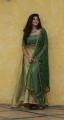 Actress Athulya Ravi New Photoshoot Images