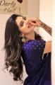 Actress Athulya Ravi Recent Photoshoot Pictures