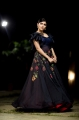 Actress Athulya Ravi Recent Photo Shoot Pictures