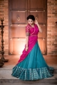 Tamil Actress Athulya Ravi Recent Photoshoot Pictures