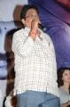 C Kalyan @ Attack Movie Audio Launch Stills