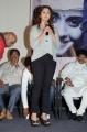 Surabhi @ Attack Movie Audio Launch Stills