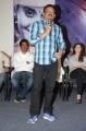 Ram Gopal Varma @ Attack Movie Audio Launch Stills