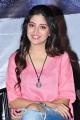 Poonam Kaur @ Attack Movie Audio Launch Stills