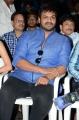 Manchu Manoj Kumar @ Attack Movie Audio Launch Stills