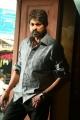 Jagapathi Babu in Attack Movie Photos