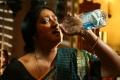 Actress Manju Bhargavi in Attack Movie Photos