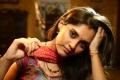 Actress Surabhi in Attack Movie Photos