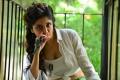 Actress Poonam Kaur in Attack Movie Photos