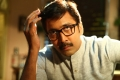 Actor Vadde Naveen in Attack Movie Photos