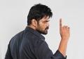 Manchu Manoj in Attack Movie Photos