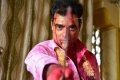 Actor Abhimanyu Singh in Attack Movie Photos