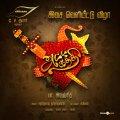 Attakathi Movie Audio Invitation Stills