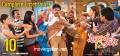 Pawan Kalyan, Samantha in Attarintiki Daredi 2nd Week Wallpapers
