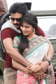 Pawan Kalyan, Samantha in Attarintiki Daredi Latest Stills