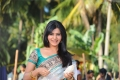 Actress Samantha in Attarintiki Daredi Latest Stills