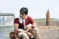 Actor Pawan Kalyan in Attarintiki Daredi Latest Stills