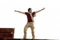 Actor Pawan Kalyan in Attarintiki Daredi Movie Latest Stills