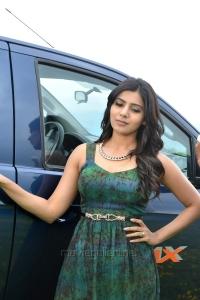 Actress Samantha in Attarintiki Daredi Movie Stills