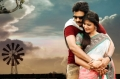 Pawan Kalyan, Samantha in Attarintiki Daredi New Images