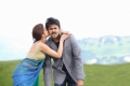 Pranitha with Pawan Kalyan in Attarintiki Daredi New Images