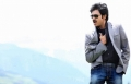 Pawan Kalyan in Attarintiki Daredi New Images
