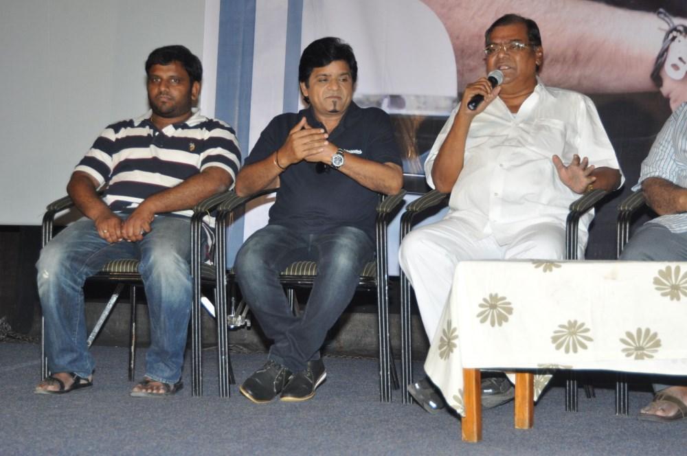 attarintiki daredi producer press meet saritha